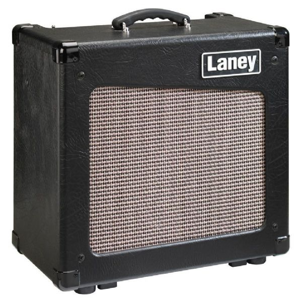 Laney Cub 12R Tube Guitar Amp With Reverb  Cub12R- New Boxed